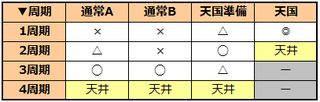20150322010230332.png