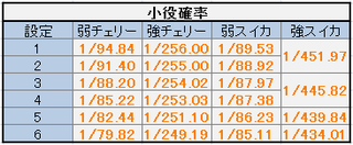 20150413011617832.png