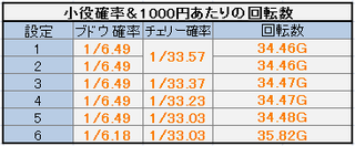 20150417210724025.png